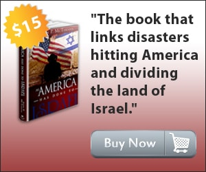 Click to buy this book!