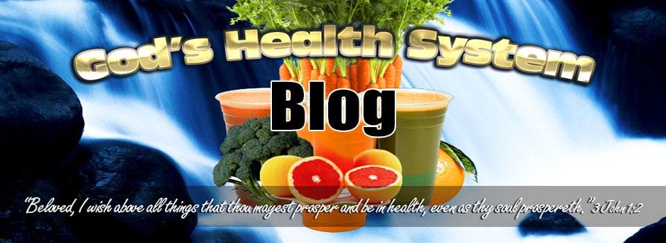 gods-health-banner-forusaproph