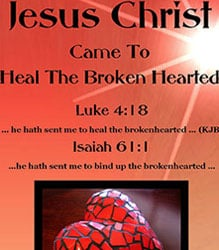 PRINTABLE TRACTS PAGE